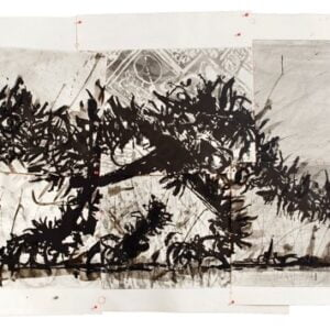 William Kentridge: Lexicon