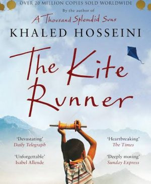 father son relationships kite runner khaled hosseini The kite runner by khaled hosseini  in what way is the kite runner  what is similar and dissimilar about the relationship soraya has with her father.